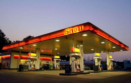 stacja_Shell