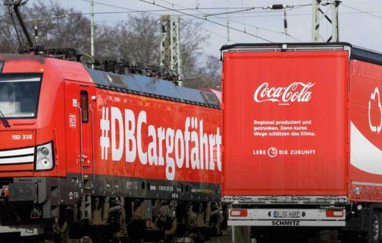 Coca_Cola_DB_Cargo
