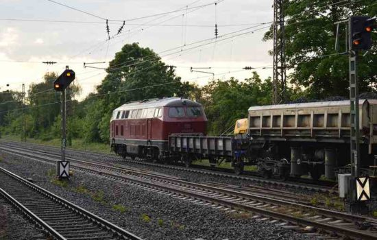 Pociąg_Niemcy