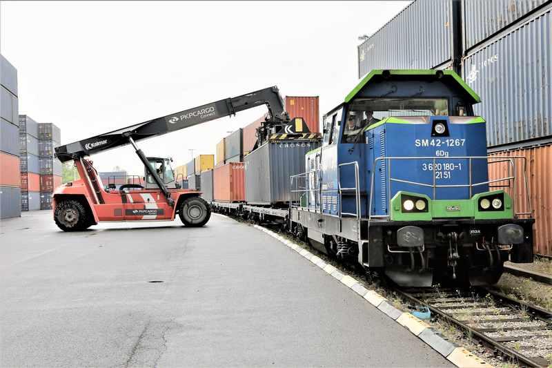 Intermodal_PKP_Cargo