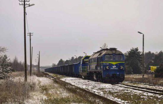 Pociąg_z_węglem_PKP_Cargo