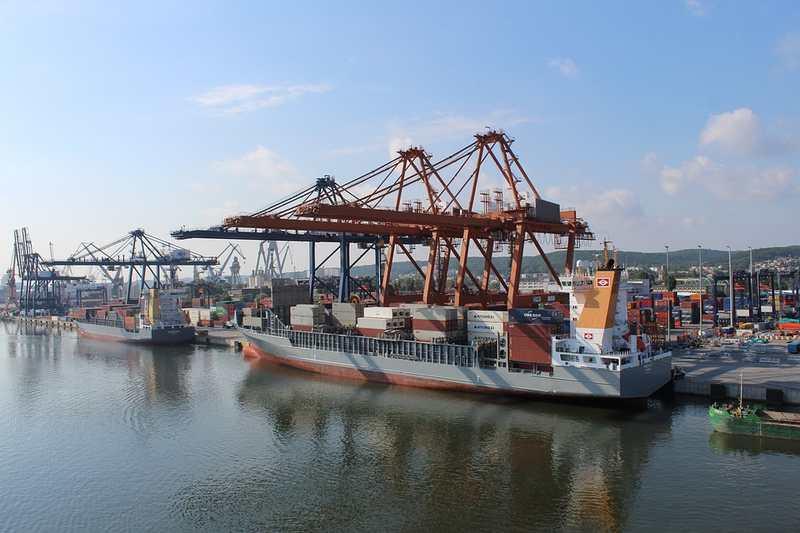 Port_Gdańsk