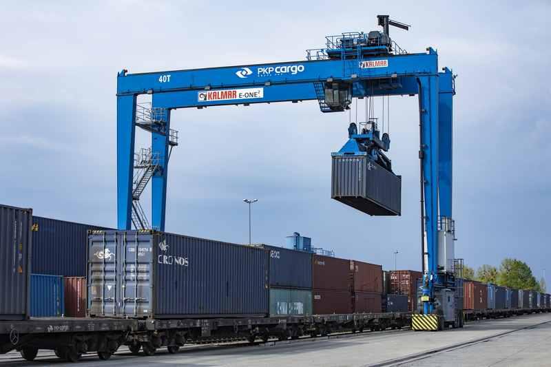terminal-pkp-cargo