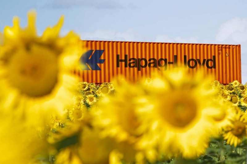 kontener-hapag-lloyd