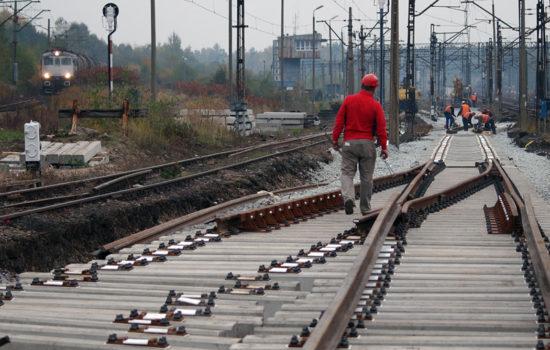 modernizacja-linii-kolejowych